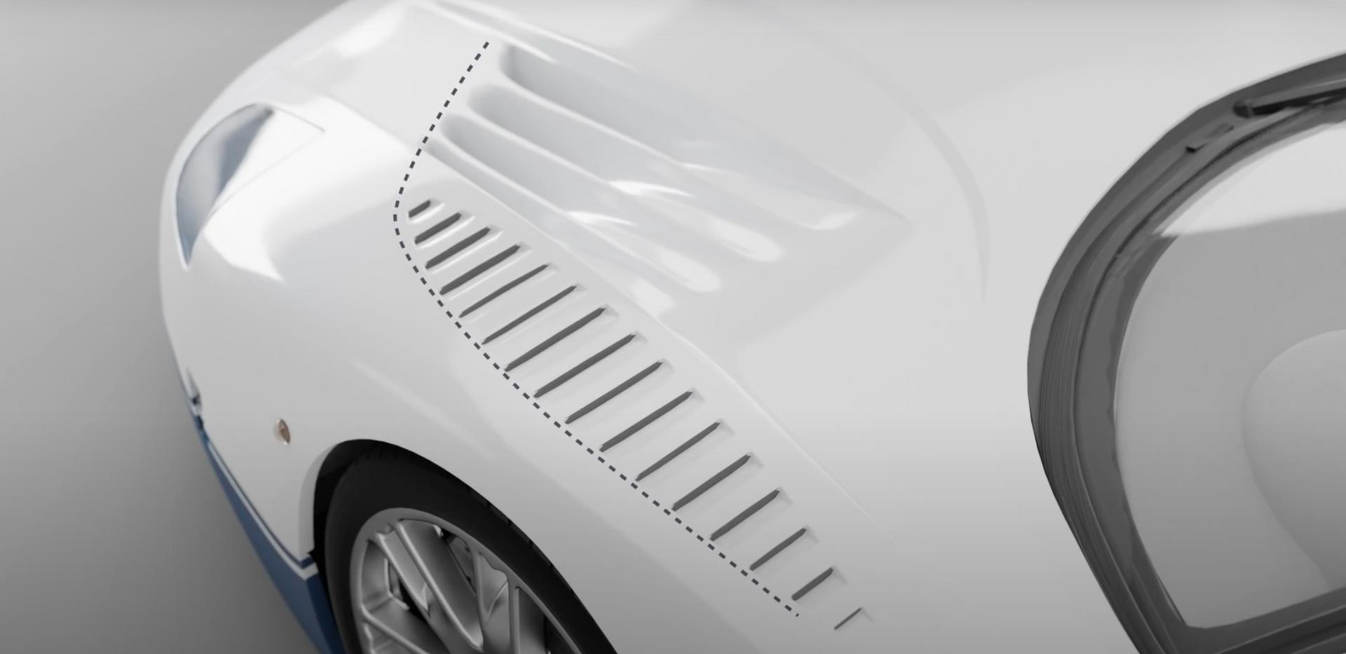 MC12 Detail