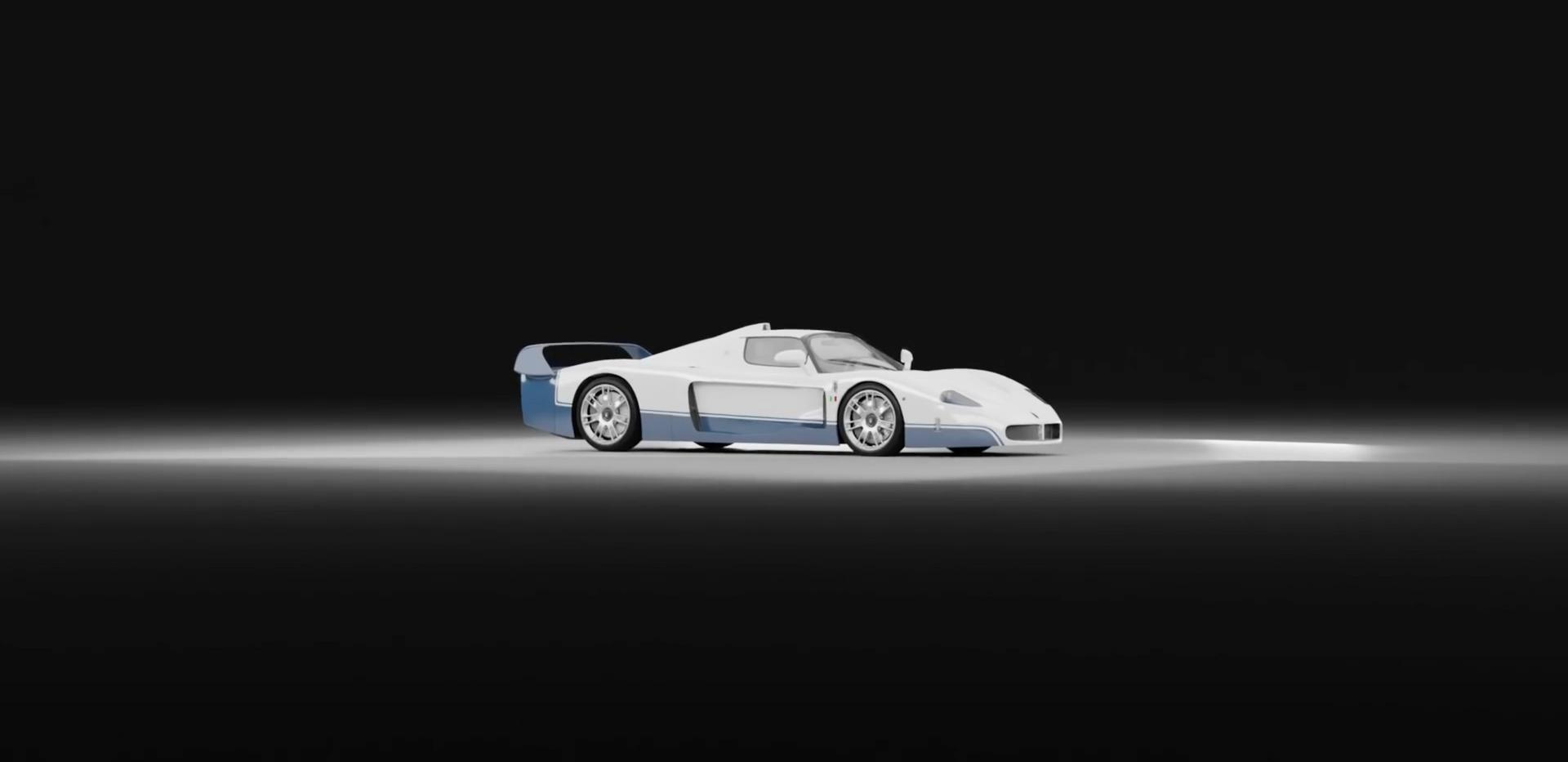 MC12 Wide