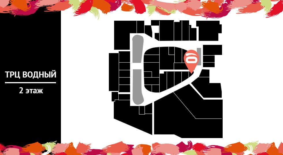 карта_водный.jpg