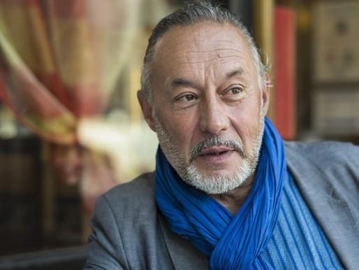 Jacques Roman, ses mots, sa voix: poèmes.