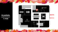 карта_ангара.jpg