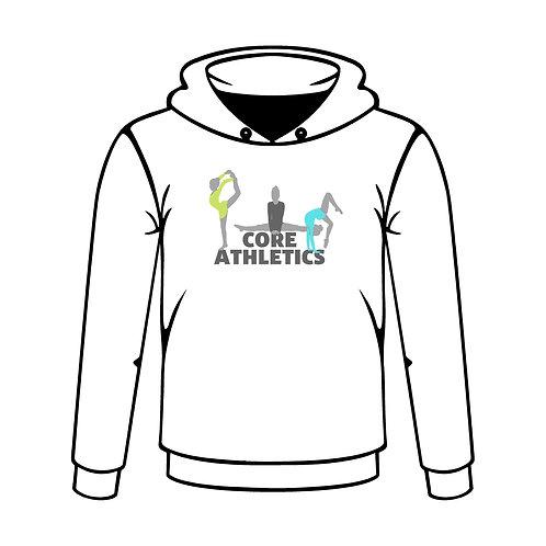 Core Athletics Hoodie
