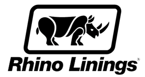 Rhino%20Linings%20Logo_edited.png