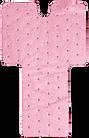Pink-Pad.png