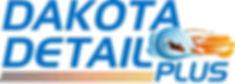 DDP Logo.jpg