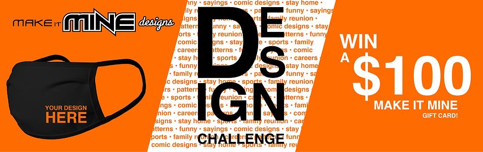 DesignChallenge-01.png