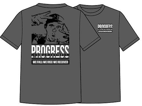 DJ's Fundraiser: Youth T-Shirt