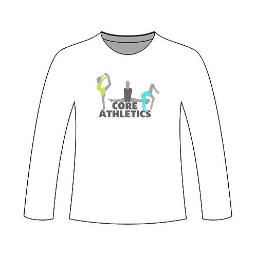 Core Athletics Long Sleeve