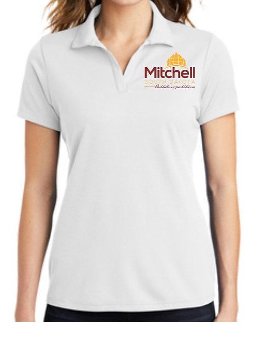 2021 Mitchell Chamber Gear
