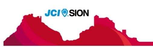 image logo jci sion.png