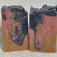 J and W Soaps