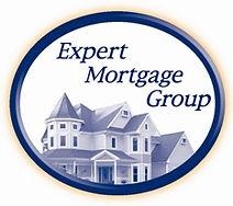 Expert Mortgage Logo.jpg