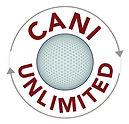 Revised Logo 12-19-19.jpg