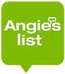 oirc-angies-list-icon.png
