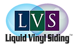 lvs_logo_02_transparent.png