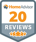 20 5 Star Reviews.png