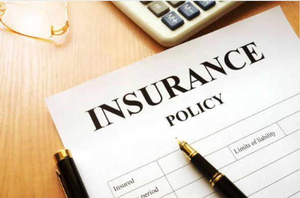 insurance-policy-pexels.jpg