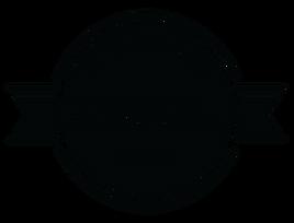TFBG-Logo-Black.PNG