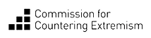 CCE Logo_3.png