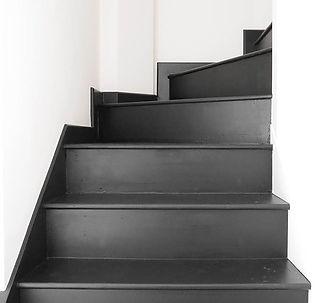 Black_Stairs.jpg