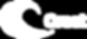 Crest_Logo_White.png
