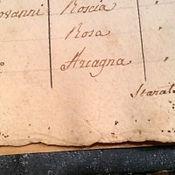 Arcagna-1822-285x200.jpg
