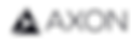 AXON Logo - white background.png