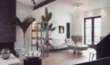 Londonfatcat_Living_Room_Lounge_4B_Baske