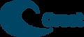 Crest_Logo_Blue.png