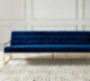Jonathan-Adler_Blue_Gold_Brass_Sofa.jpg