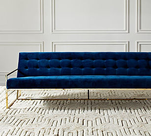 Jonathan-Adler_Blue_Gold_Brass_Sofa.jpg