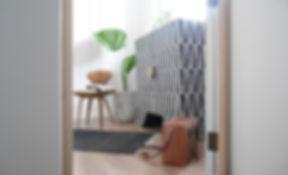Londonfatcat_Mini_Guest_Wardrobe_9.JPG