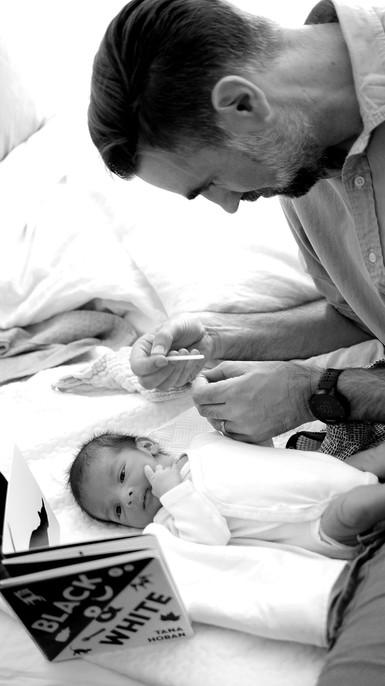 Baby Photography London.jpg