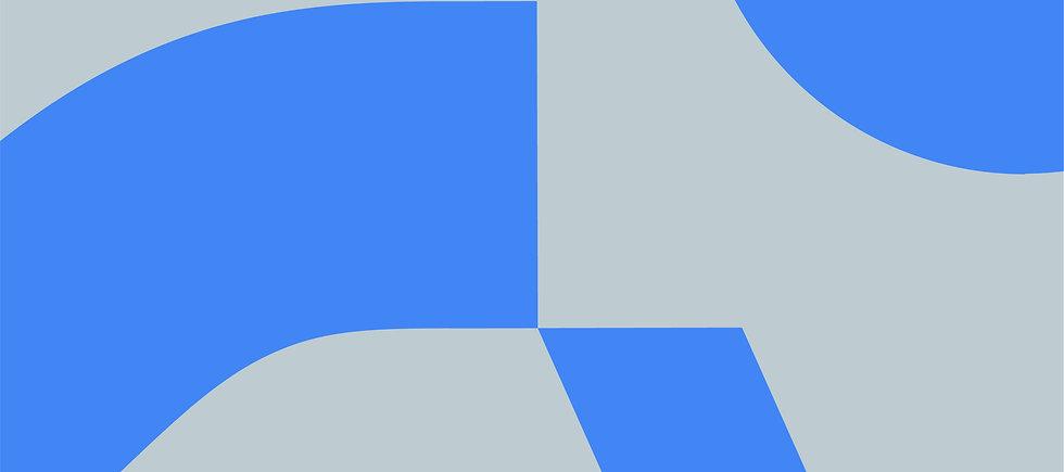 Crest_Pattern_blue_banner-22.jpg