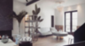 Londonfatcat_Living_Room_Lounge_4b_medre