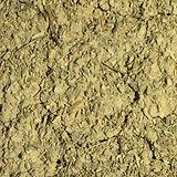 Geotipo Flysch con argilla.jpg