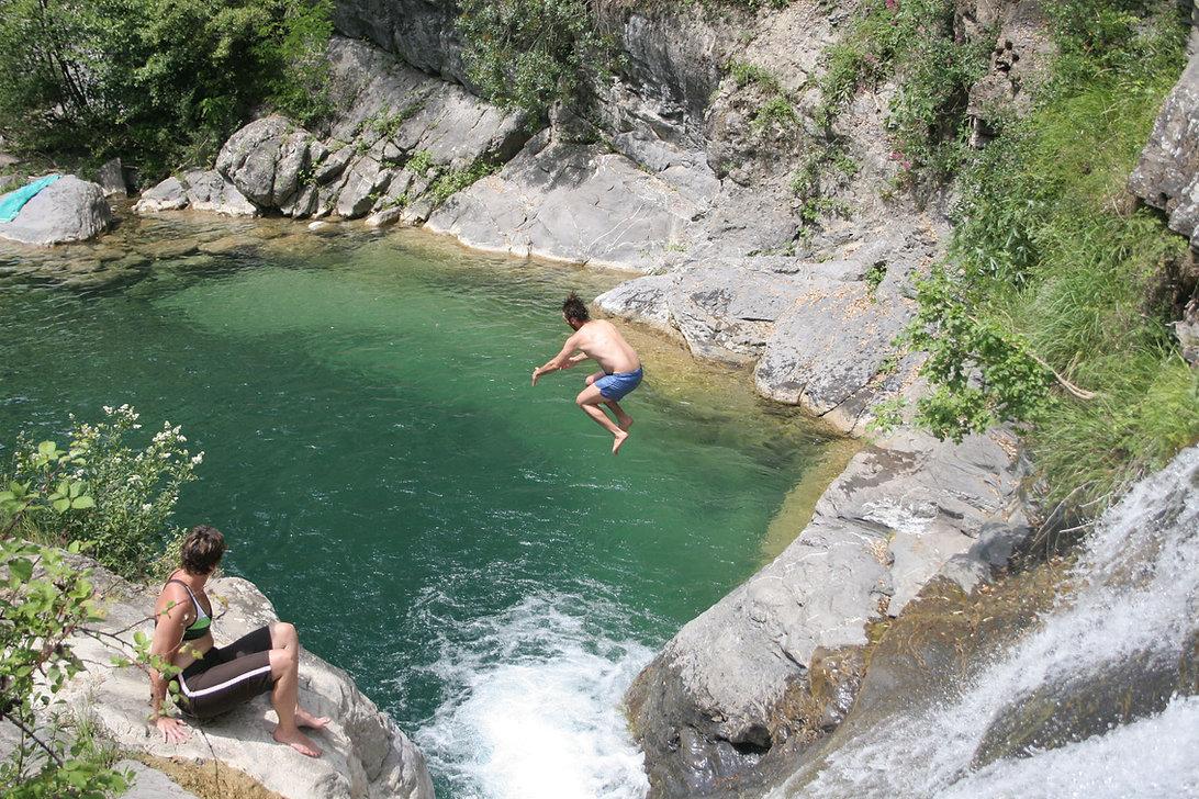 Rocchetta-lakes2.jpg