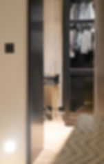 Wardrobe_room_black_gold_londonfatcat_me