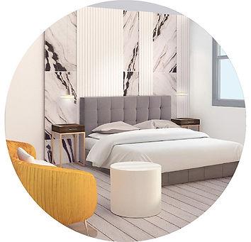 LFC_Bedroom_2.jpg