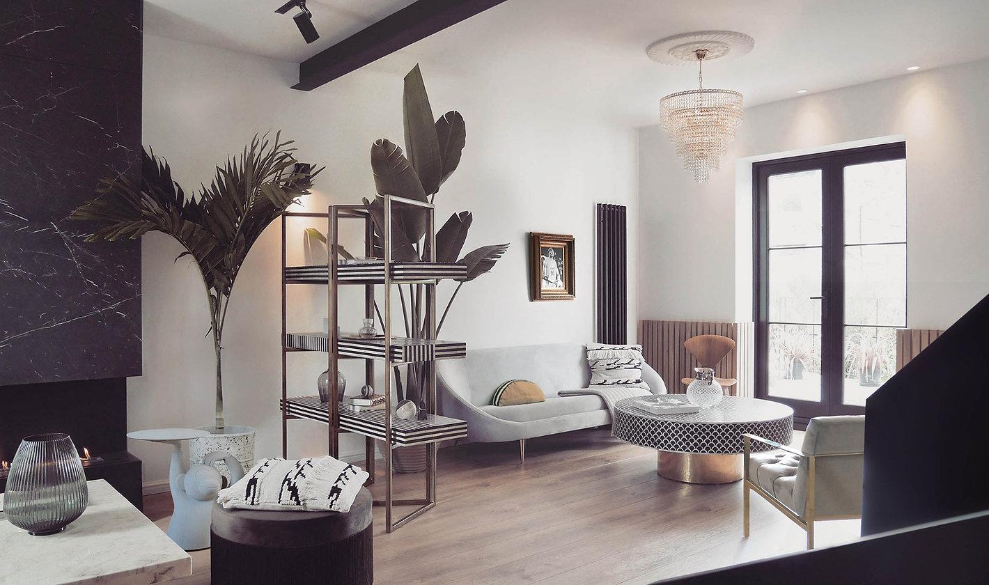 Londonfatcat_Living_Room_Lounge_4D_Cushi