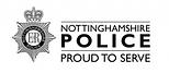 Nottinghamshire Police Logo.png