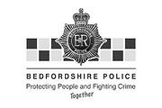 Bedfordshire Police Logo.png