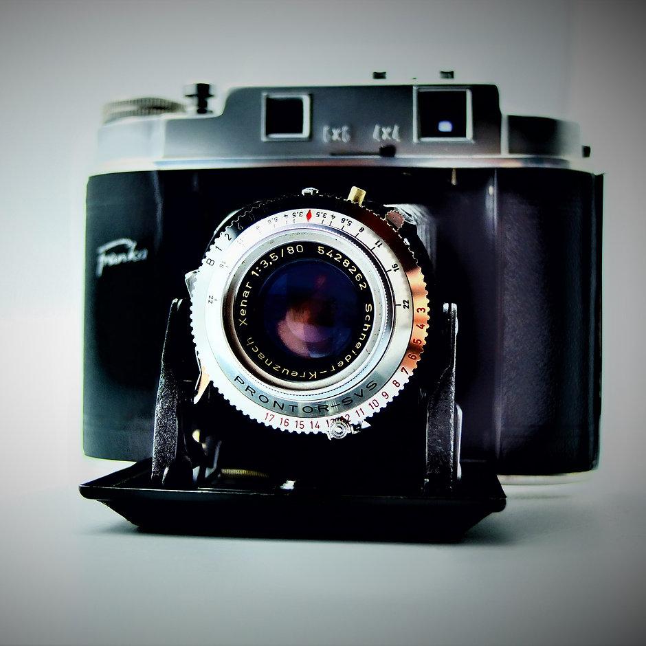 Franka Solida ll E 1958 Camera.jpg