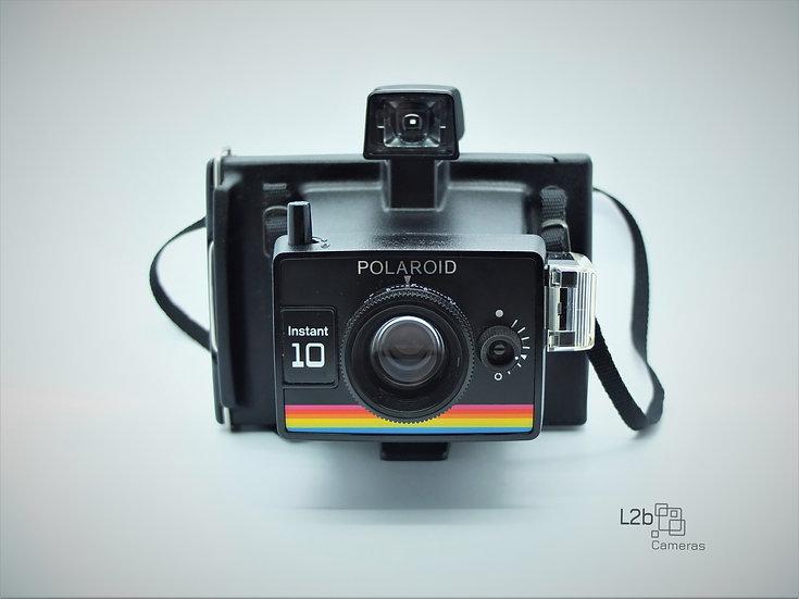 Polaroid Instant 10 Camera