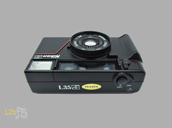 DSCF0819PS 2 (2).jpg