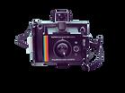 Polaroid Swinger 1970s Camera.png
