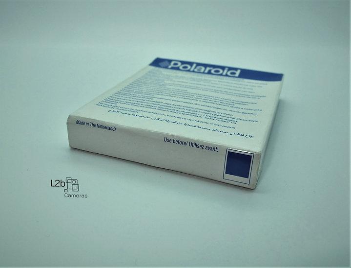 Polaroid P600 Instant Original Expired Film