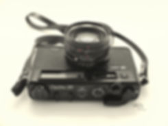 Yashica Electro35 GT 69 L2b cameras.jpg