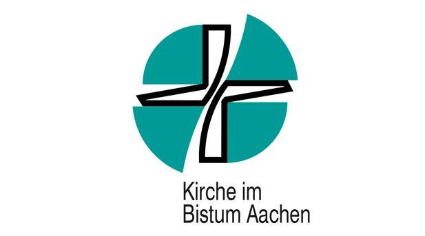 kirche_digital8.JPG