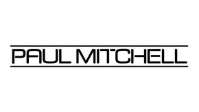 paulmitchell_digital8.JPG